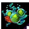 527-pea-algae-seed.png