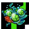 529-seaweed-vine-seed.png