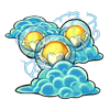 534-flying-daisies-seed.png