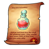 54-yeti-blood-infusion-recipe.png