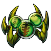 541-venus-fly-trap-seed.png