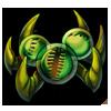 541-venus-fly-trap-seed.png