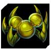 545-eyeris-seed.png