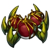 547-deadbow-seed.png