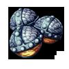 554-hairy-radish-seed.png