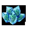 557-frozen-fern-seed.png