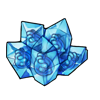 559-icehands-seed.png