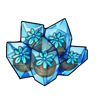560-iceberries-seed.png