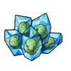 562-ice-lettuce-seed.png