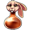 569-rabbit-morphing-potion.png