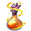 576-hp-potion.png