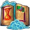 579-dragon-morphing-potion-recipe.png