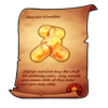 58-mini-sun-capsule-recipe.png