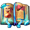 582-rabbit-morphing-potion-recipe.png