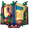 584-species-morphing-potion-recipe.png