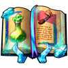 587-miracle-growth-potion-recipe.png