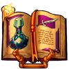 590-item-durability-potion-recipe.png