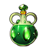 591-gembound-morphing-potion.png