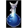 593-manokit-morphing-potion.png