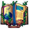 596-manokit-morphing-potion-recipe.png