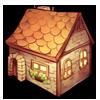 6-olde-foxbury-house.png
