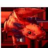 606-fire-axolotl.png