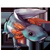 607-ocean-axolotl.png