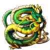 614-green-lung-dragon.png