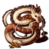 616-brown-lung-dragon.png