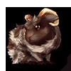 632-horned-guinea-pig.png