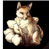 633-arctic-kitsune.png