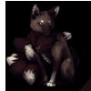 634-silver-kitsune.png