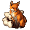 635-red-kitsune.png
