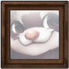 649-forum-vista-ferret.png