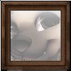 653-forum-vista-hyena.png