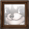 654-forum-vista-raccoon.png