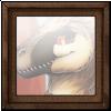 655-forum-vista-velociraptor.png