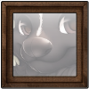 658-forum-vista-skunk.png