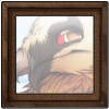 660-forum-vista-vulture.png