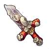 662-barnacle-sword.png