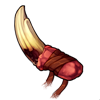 664-dragon-tooth-knife.png