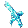 670-icy-sword.png