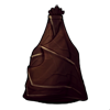 672-bat-morphing-potion.png