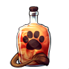 674-big-cat-morphing-potion.png
