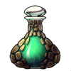 675-crocodile-morphing-potion.png