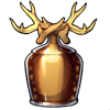 676-deer-morphing-potion.png