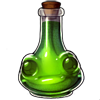 678-gecko-morphing-potion.png