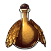 679-gryphon-morphing-potion.png