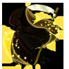 68-reaper-costume.png