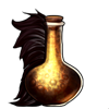 680-hyena-morphing-potion.png